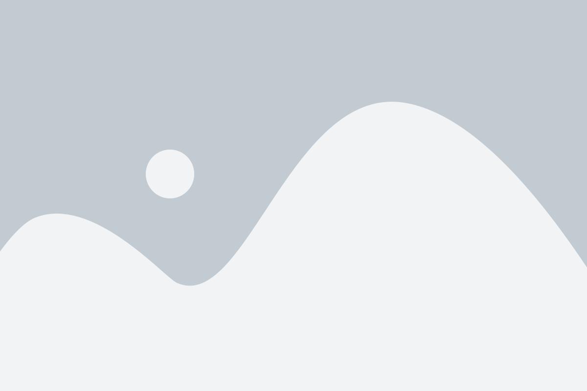 Tatabánya Pont Rendezvényszervező és Turisztikai Iroda