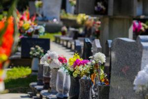 t-szol temetkezés