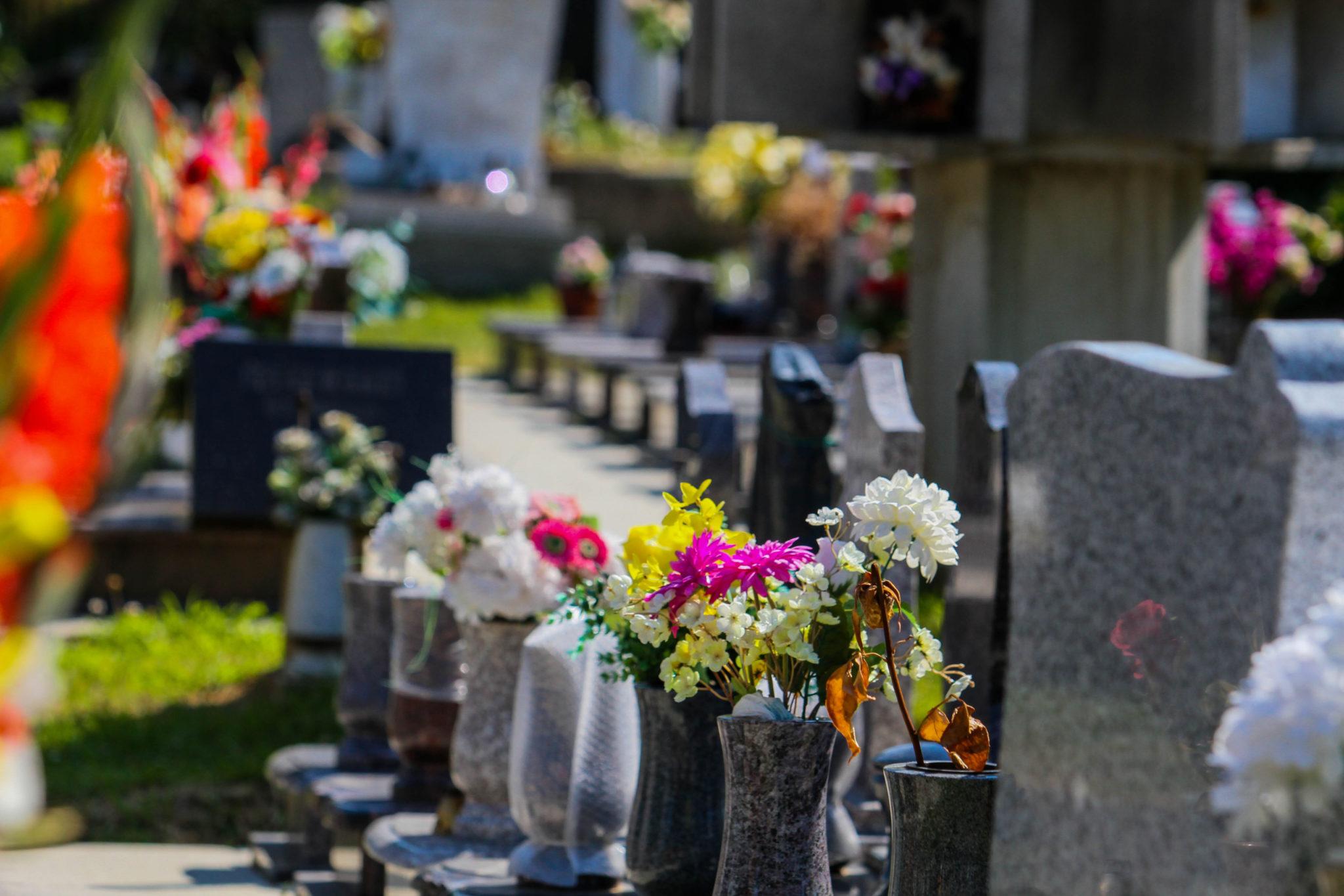 Nyári nyitvatartás a temetőkben